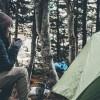 キャンプ初心者必見!事前の準備とおすすめキャンプ場一挙にご紹介!
