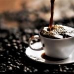 お歳暮にコーヒーを!人気の売れ筋商品をご紹介!