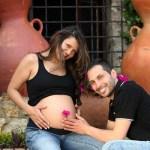 妊娠で夫が大喜びするのはやっぱ嬉しい!両親や会社への報告はいつする?