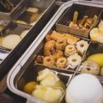 おでんダイエットはコンビニでもできる?おすすめ具材や食べ方も紹介!