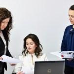 主婦の再就職は現実的に難しいの?ブランクや有利なおすすめ資格
