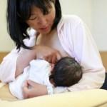 授乳時期の食べ物、産後の友人にプレゼントするならどんな食べ物が喜ばれるの?