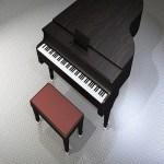 ピアノの独学は何から始める?独学で使える練習曲をご紹介!