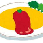 オムライスの作り方簡単ふわふわチキンライスがべちゃべちゃにならない方法