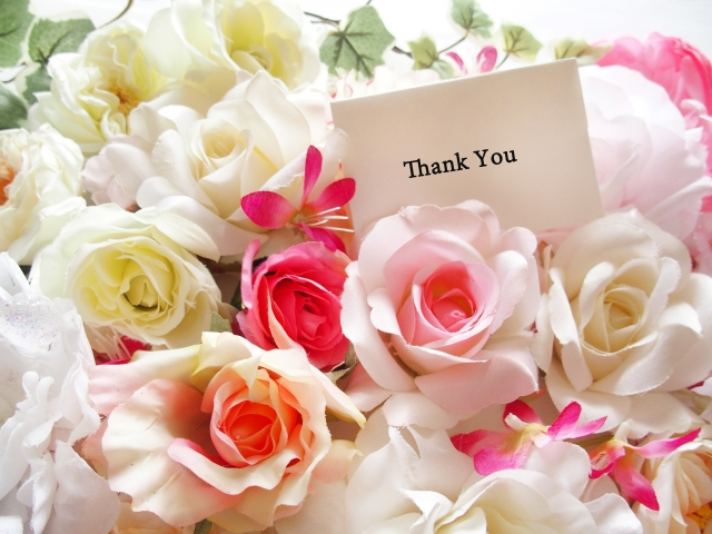 母の日,プレゼントカーネーション以外,花,花言葉