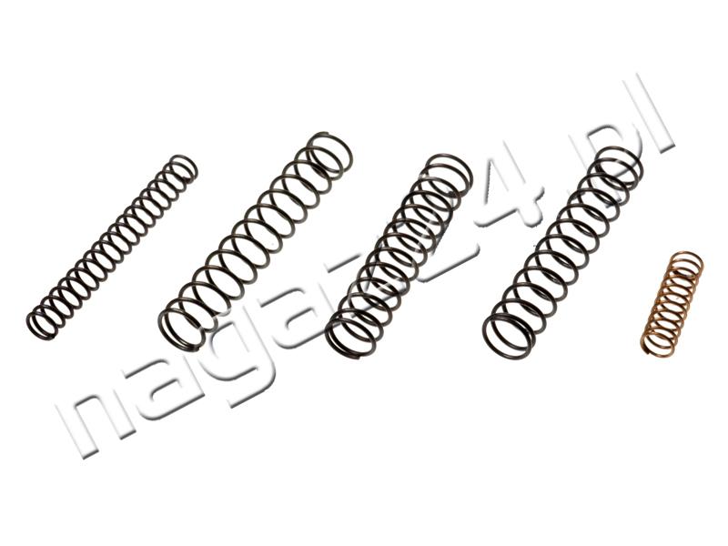 LANDI RENZO SE81 / sic reducer repair kit LANDI RENZO