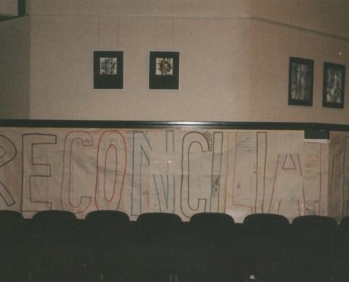 Jugendkonferenz 2002