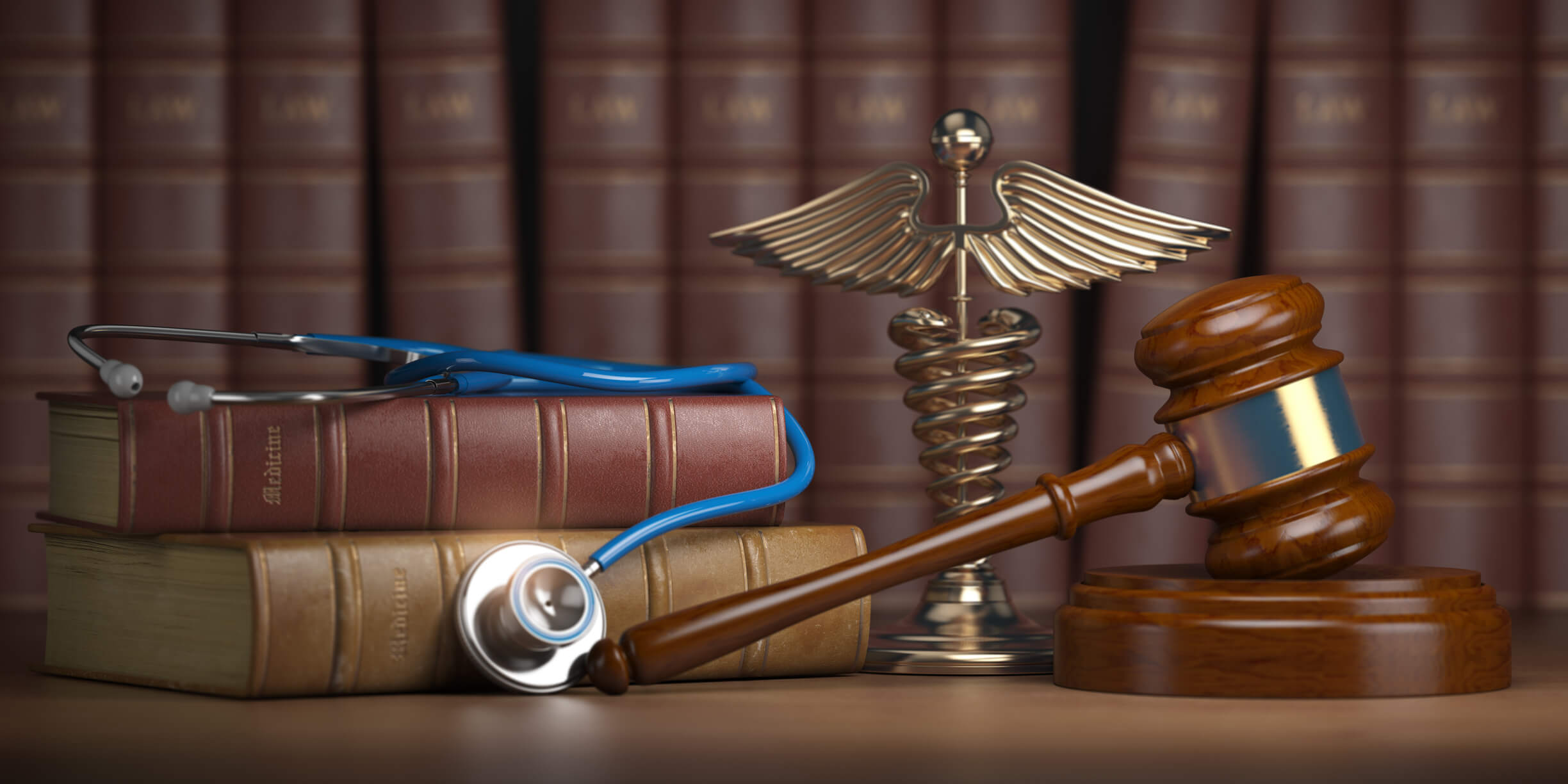 Nagel Rice, LLP discusses ways to prove a medical malpractice case in court.