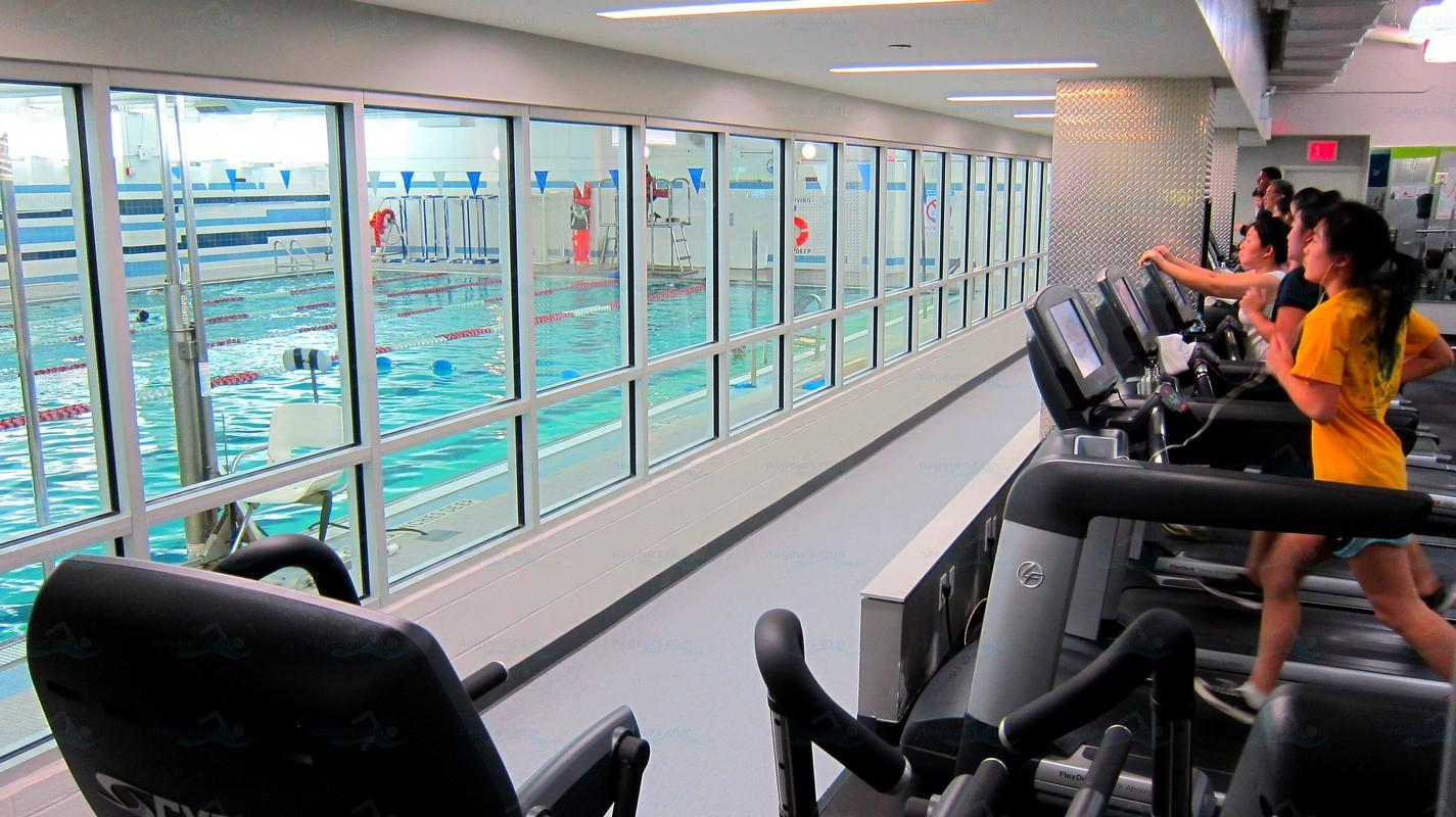 Piscine Ymca Cartierville Horaire Chinatown Ymca Nageurs