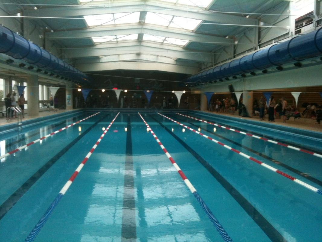 Piscine Pontoise Fitness Piscines France Ile De France Les Piscines Paris 75