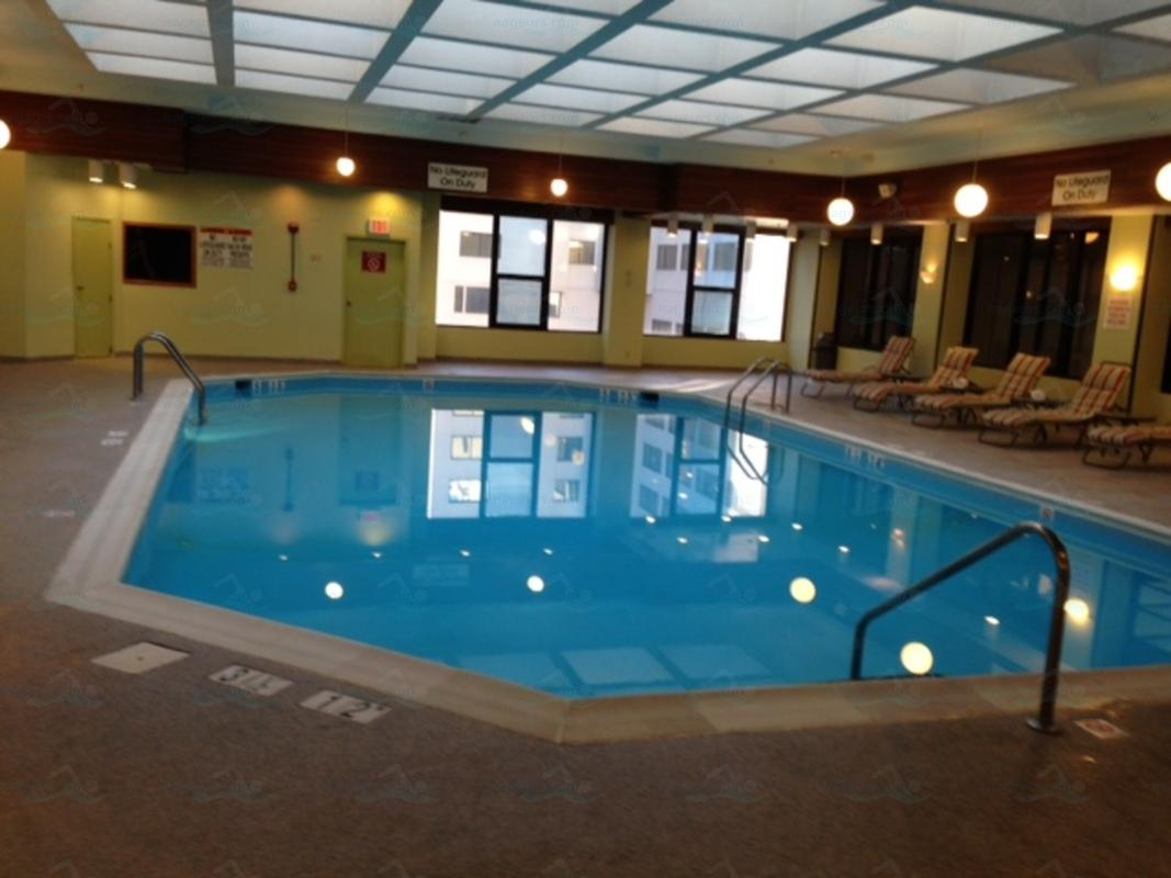 Piscine Ymca Cartierville Horaire Marriott Georgetown Washington Dc Nageurs