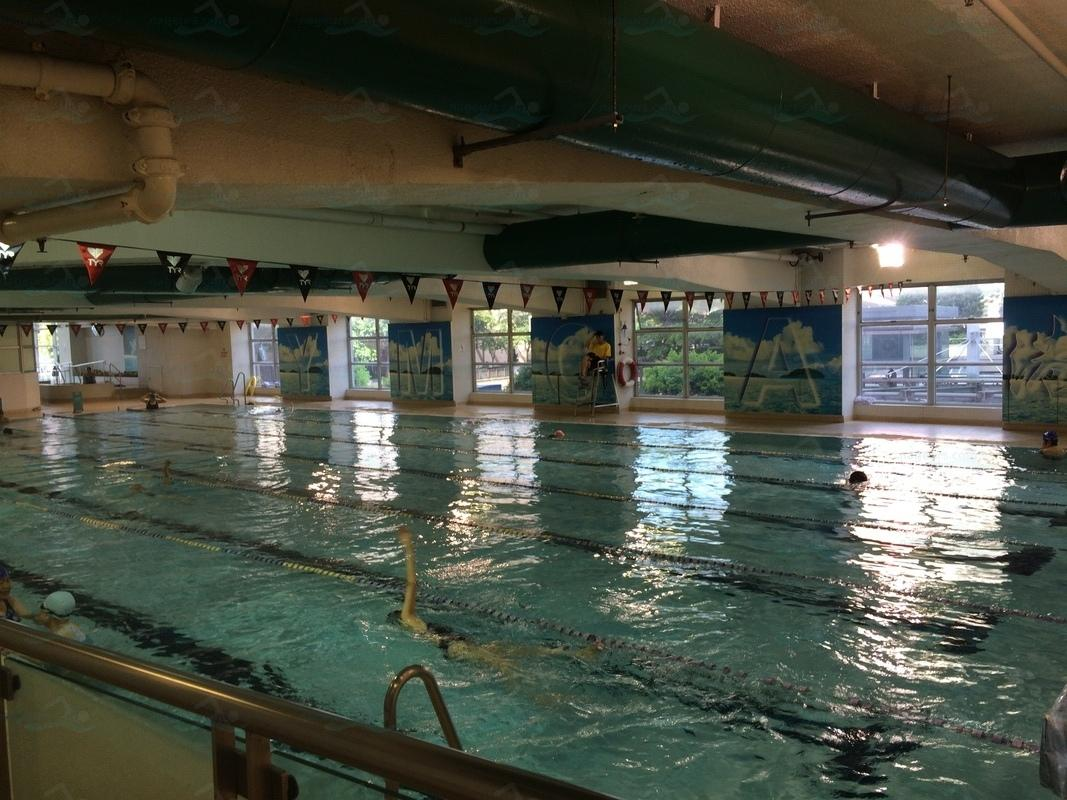 Piscine Ymca Cartierville Horaire Hong Kong Ymca Swimming Pool Nageurs