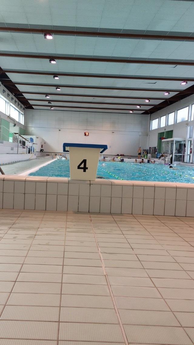 Les Roi De La Piscine : piscine, Piscine, Nelson, Mandela, Nageurs.com