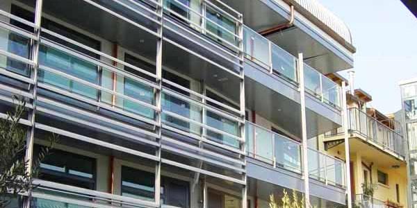 Residence Navigli