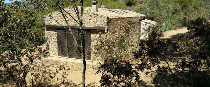 Villa Istia