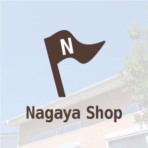 Nagaya Shop