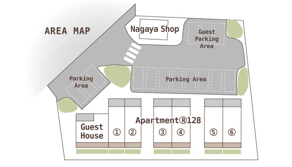 area_map_NAGI