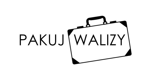 Pakuj walizy to nazwa bloga podróżniczego.