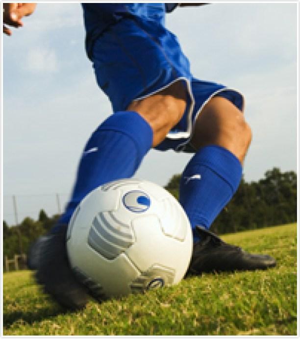 スポーツ障害とは