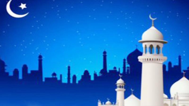 রমজান ২০১৯ : সেহরি ও ইফতারের সময়সূচি