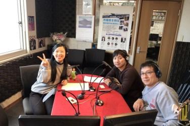 ラジオ1_960_640
