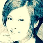 藤原紀香がブルゾンちえみを完コピ!クオリティ高過ぎっ!【PON!】