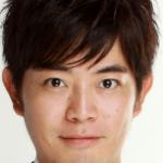 橋本健神戸市議が政務活動費(700万円)を着服か?チラシを作成した大林印刷とは?