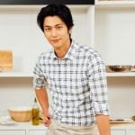 速水もこみち弟(表久禎)は元芸能人で現在の職業は?ケンカ強すぎる件を調査!