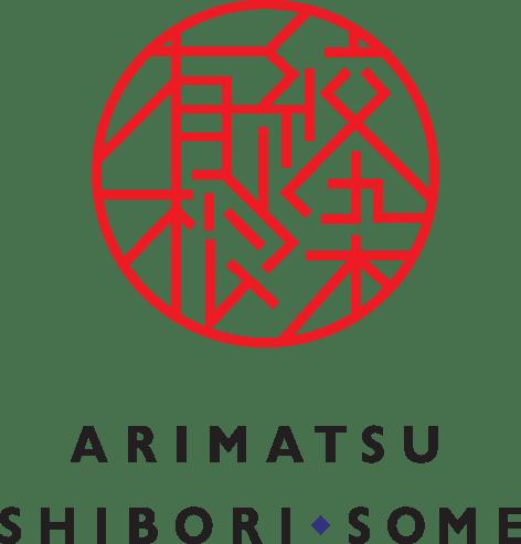 Arimatsu Shibori Some
