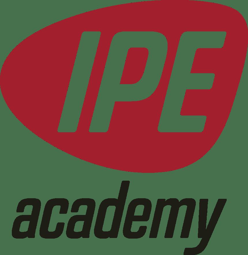 IPE Academy