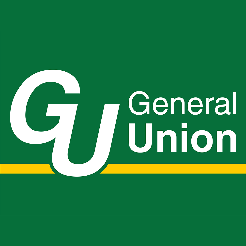 The General Union