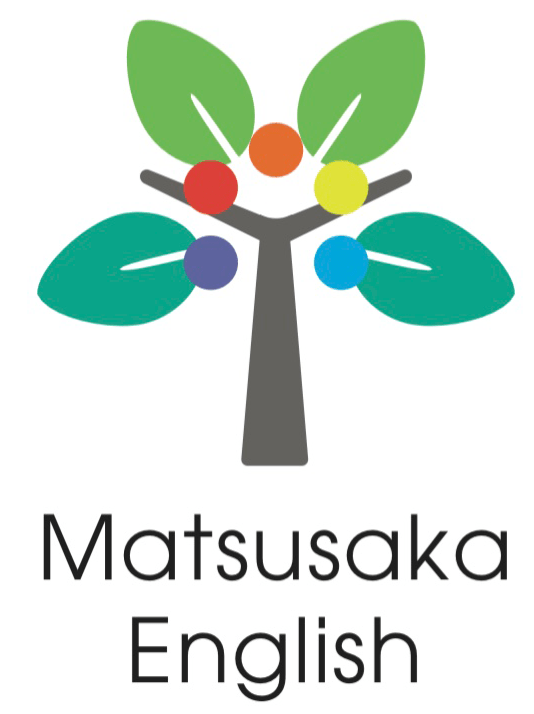Matsusaka English