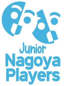 This image has an empty alt attribute; its file name is Nagoya-Players-Junior-239x300.png