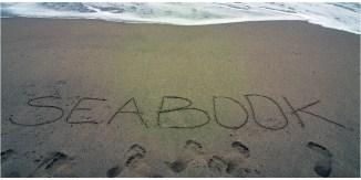 SEABOOK