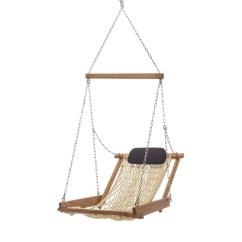 Swing Chair Pics Covers And Sash Hire Hertfordshire Cumaru Hanging Hammock Nags Head Hammocks