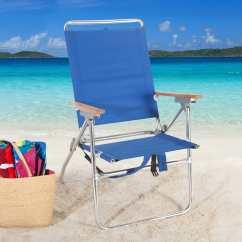 Hi Boy Beach Chair Bungee Office With Arms Rio Hi-boy Backpack Cooler   Nags Head Hammocks Sku: Sc642bp-28 Furniture