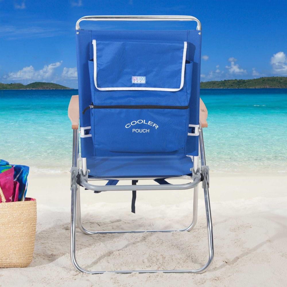 high boy beach chairs white x back chair rio hi-boy backpack with cooler   nags head hammocks sku: sc642bp-28 furniture