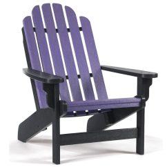 Sky Chair Accessories Good Chairs For Gaming Shoreline Adirondack Breezesta Sku Brz