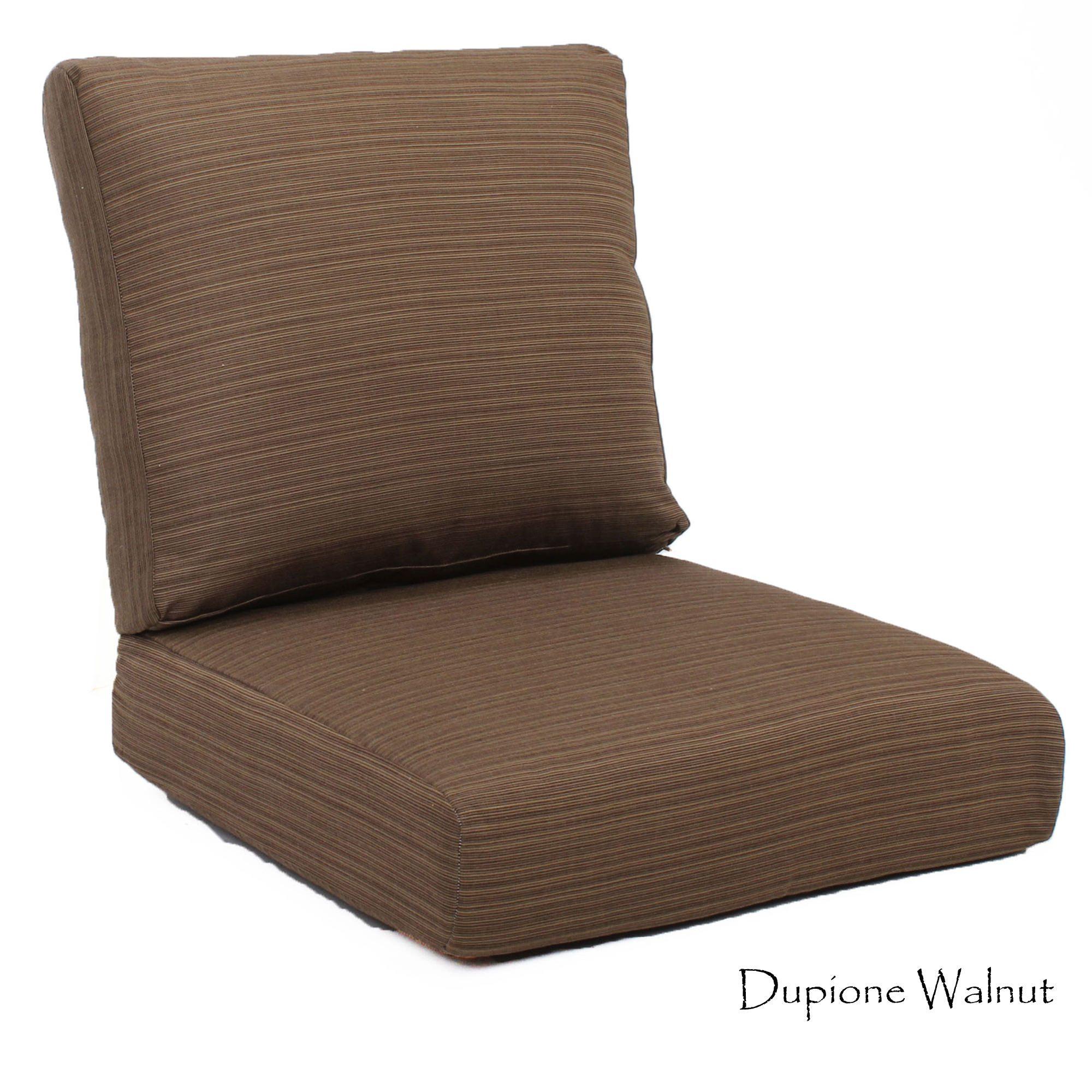 Breezesta SeatBack Cushions  Breezesta  SKU BRZ