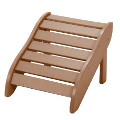 Lifetime Adirondack Chairs Folding Chair Quality Essentials Footrest On Sale