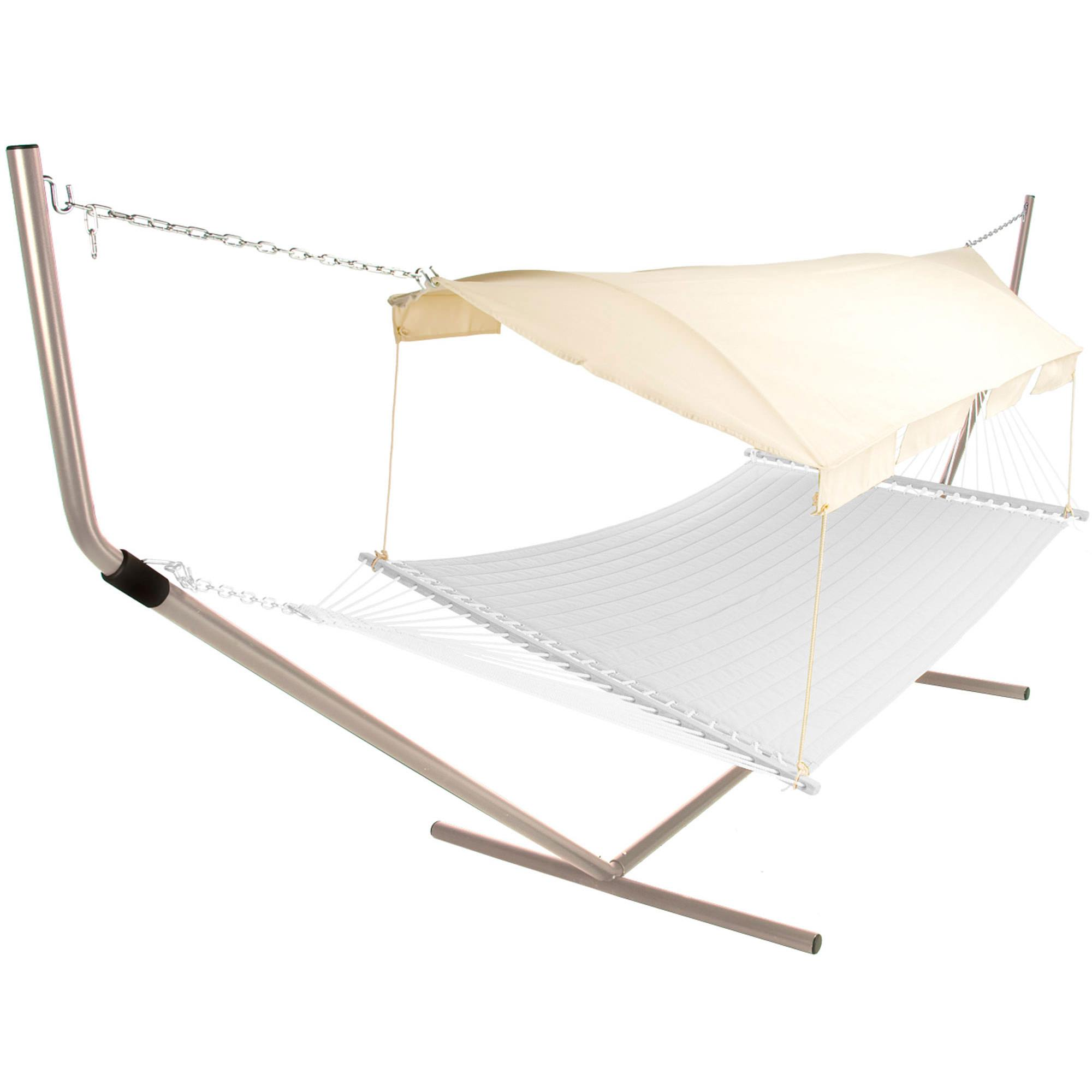hammock chair instructions real leather dining room chairs taupe canopy on sale cpy ttx