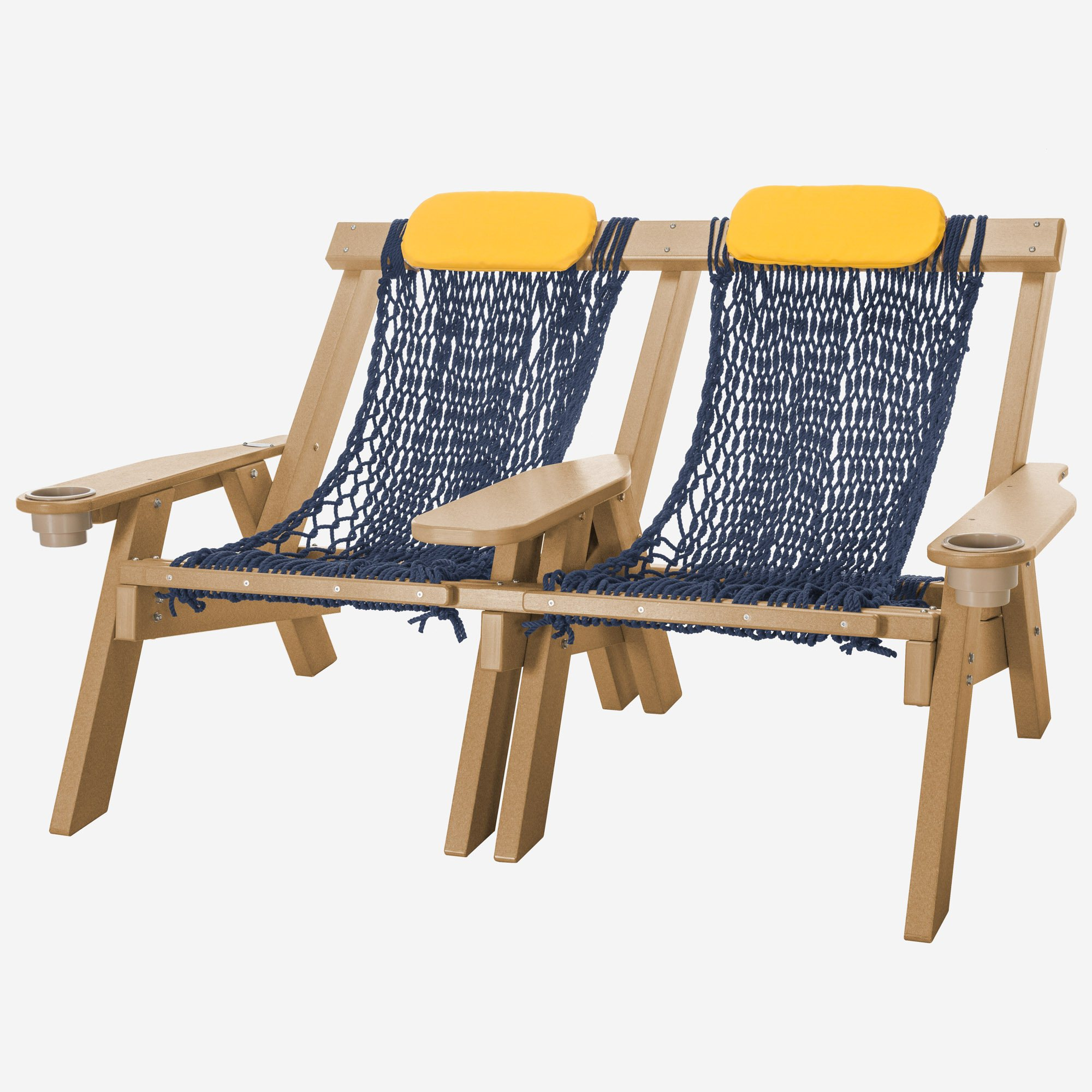 rope chair swing ikea bed cedar durawood double