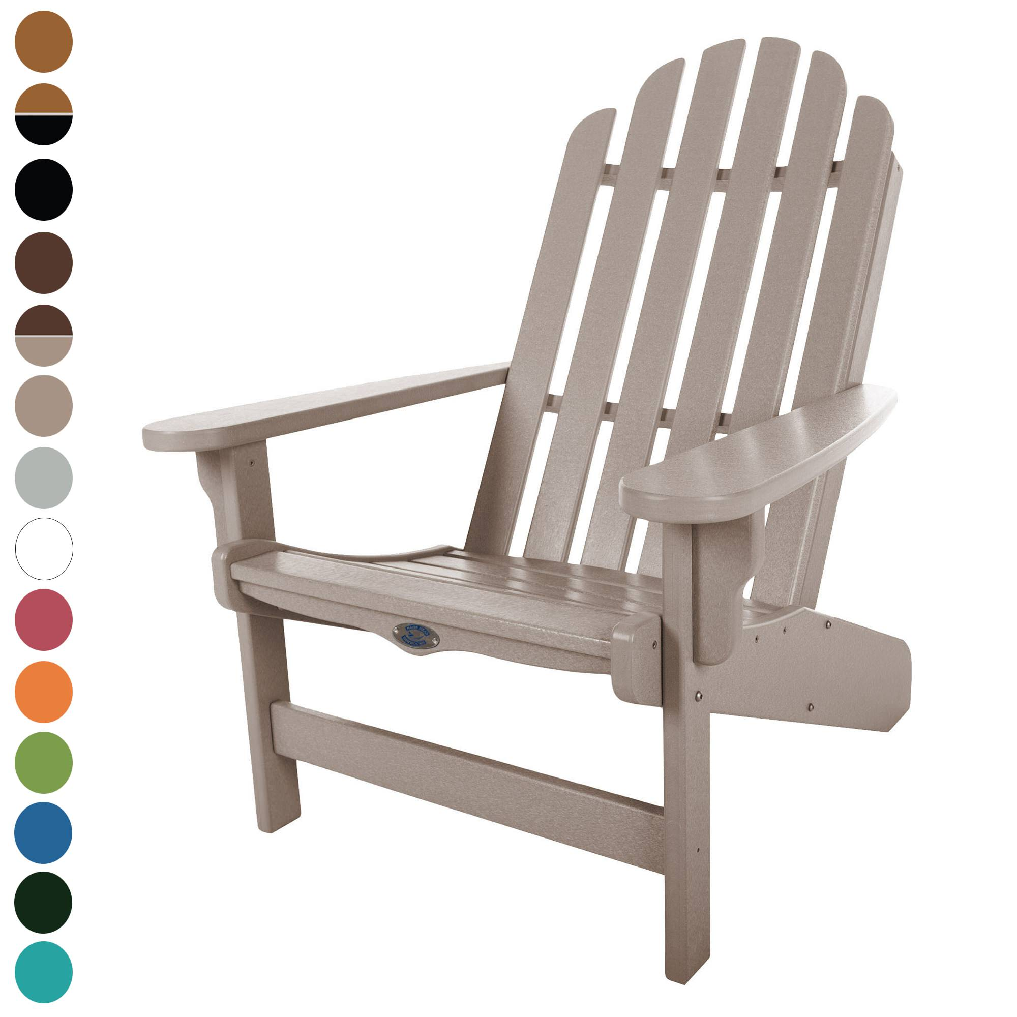 Lifetime Adirondack Chair Welcome To Nags Head Hammocks