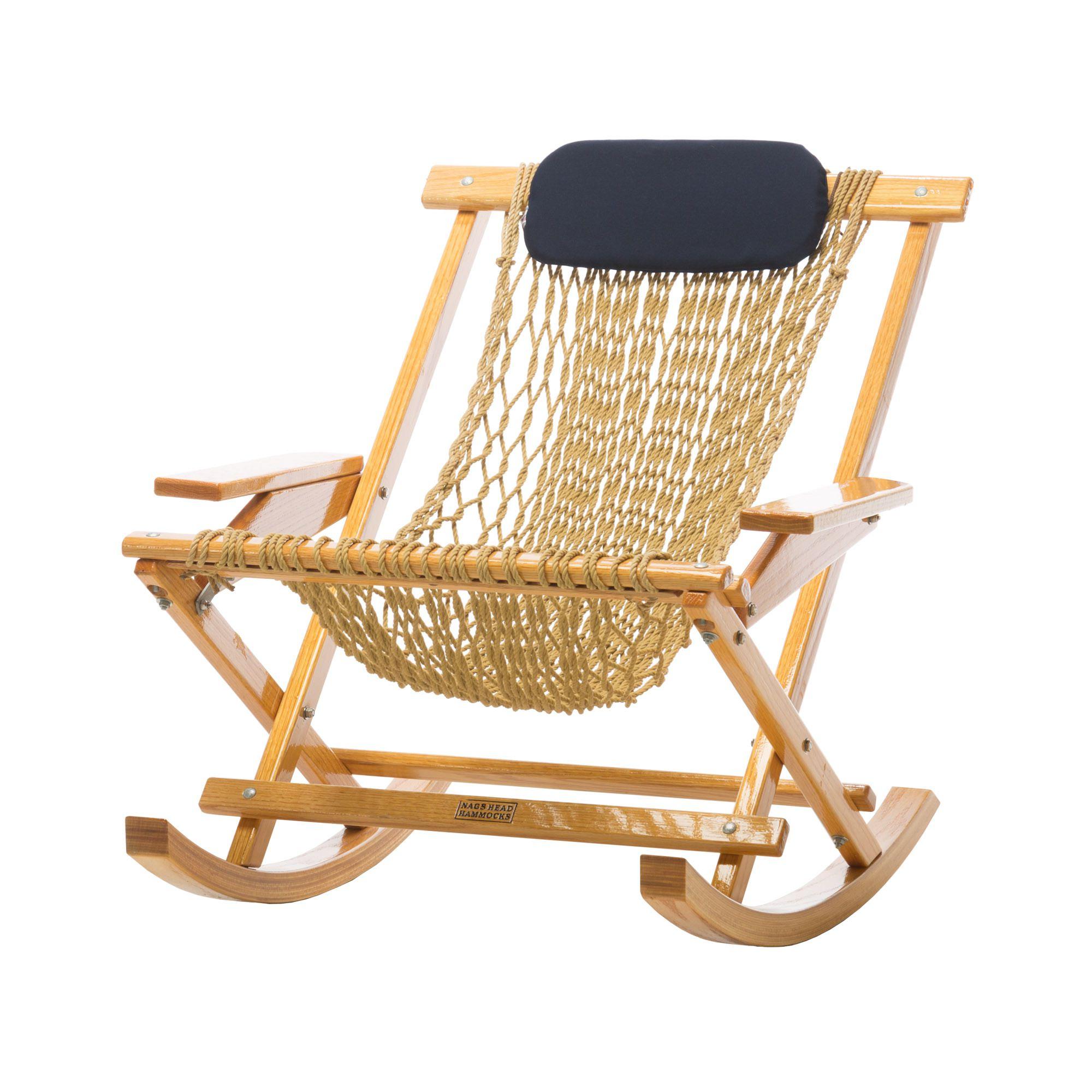 Chair Rocker Replacement Hardware