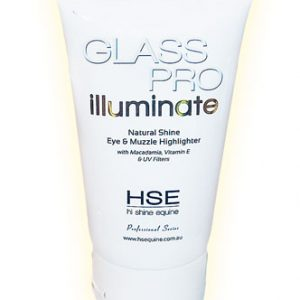 glass pro Illuiminate