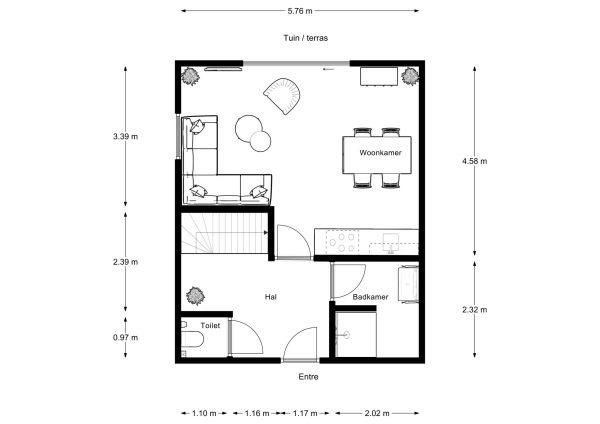 76484244_jelmer_en_imelda_first_floor_met_meubelen_copy_copy_first_design_20201023034652