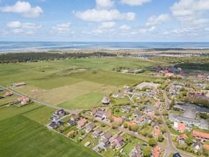 NagtegaalFoto - Hollum Ameland - drone beelden-1