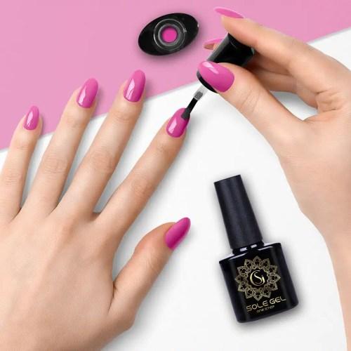 66-bright-lilac