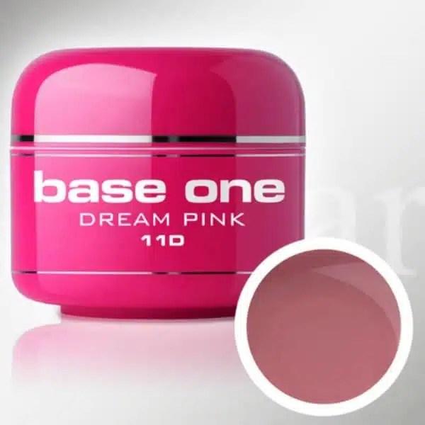11D_dream_pink