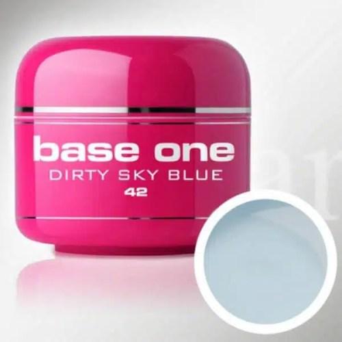 42_dirty_sky_blue